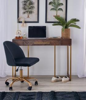 Portofino-Desk on sale