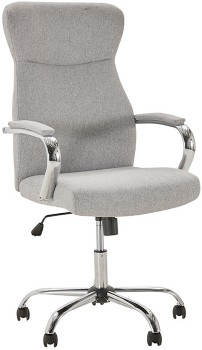 Oxford-Office-Chair on sale