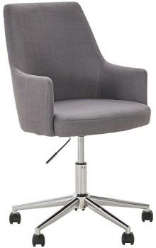 Berkley-Office-Chair on sale