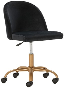 Onyx-Office-Chair on sale