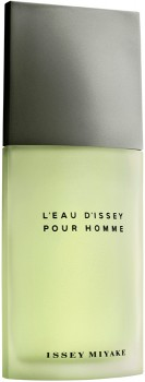 Issey-Miyake-Pour-Homme-EDT-75mL on sale