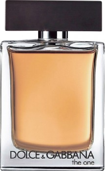 Dolce-Gabbana-The-One-For-Men-EDT-100mL on sale