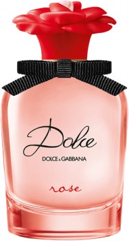 Dolce-Gabbana-Dolce-Rose-EDT-50mL on sale
