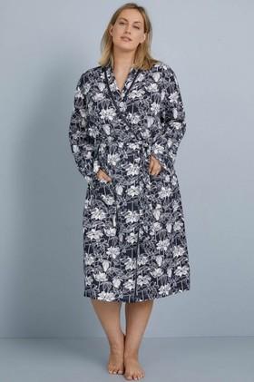Mia-Lucce-Robe on sale