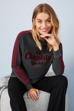 Mia-Lucce-Lounge-Sweater on sale