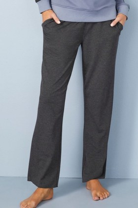 Mia-Lucce-Lounge-Pants on sale