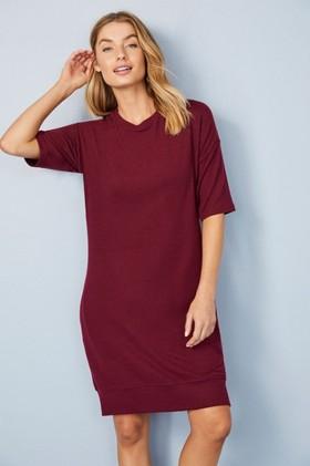 Mia-Lucce-Nightdress on sale