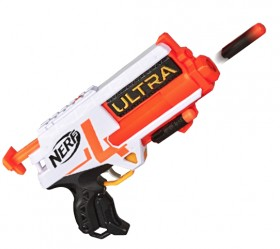 Nerf-Ultra-Four on sale