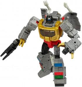Transformers-Generations-Studio-Series-Leader on sale
