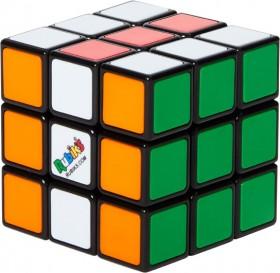 Rubiks-3x3-Cube on sale
