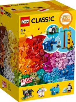 LEGO-Classic-Bricks-and-Animals-11011 on sale