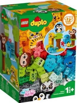 LEGO-Duplo-Creative-Animals-10934 on sale