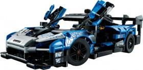 LEGO-Technic-McLaren-Senna-GTR-42123 on sale