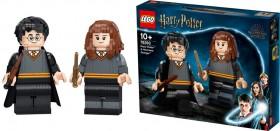 LEGO-Harry-Potter-2-x-XL-Mini-Figurines-76393 on sale