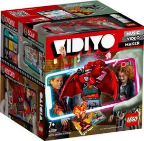 LEGO-Vidiyo-Dragon-Beatbox-43109 on sale