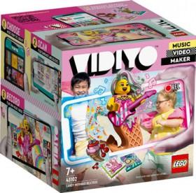 LEGO-Vidiyo-Mermaid-Beatbox-43102 on sale