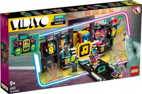 LEGO-Vidiyo-The-Boombox-43115 on sale