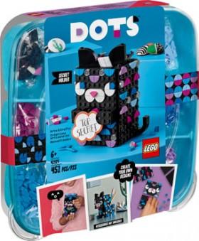 NEW-LEGO-Dots-Secret-Holder-41924 on sale