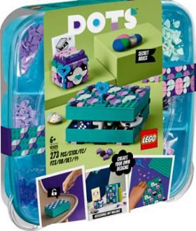 NEW-LEGO-Dots-Secret-Boxes-41925 on sale