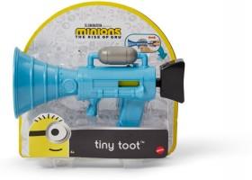 Minions-Tiny-Toot on sale