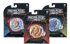 Beyblade-Burst-Pro-Series-Starter-Pack on sale