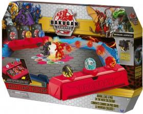 Bakugan-Premium-Battle-Arena-Bundle on sale