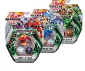 Bakugan-Starter-Pack-Season-3 on sale
