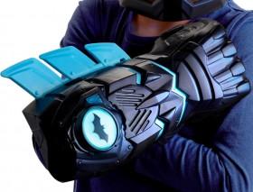 Batman-Role-Play-Gauntlet on sale