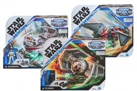 Star-Wars-Mission-Fleet-Stella-Class on sale