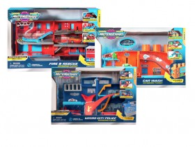Micro-Machines-Transforming-Playset-Assorted on sale