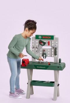 Bosch-Work-Bench on sale