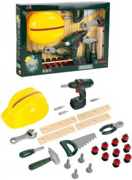 Bosch-36-Piece-Set on sale