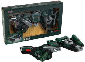 Bosch-Tool-Belt-Set on sale