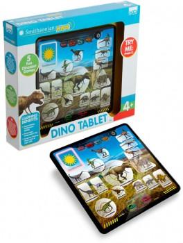 Smithsonian-Kids-Dino-Tablet on sale