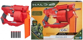 Nerf-Halo-Mangler-ISO on sale