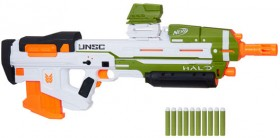 Nerf-Halo-MA40 on sale