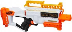 NEW-Nerf-Ultra-Dorado on sale