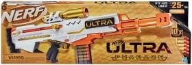 Nerf-Ultra-Pharaoh on sale