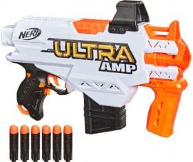Nerf-Ultra-Amp on sale