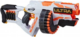 Nerf-Ultra-One-ISO on sale