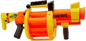 NEW-Nerf-Fortnite-GL on sale