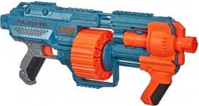 Nerf-Elite-2.0-Shockwave on sale