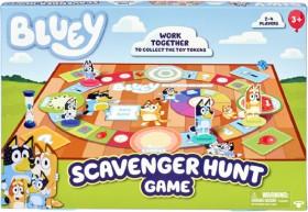 Bluey-Scavenger-Hunt-Game on sale