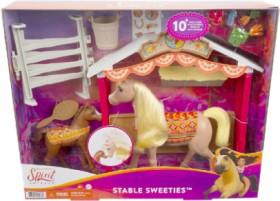 Spirit-Untamed-Stable-Sweeties on sale