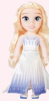Frozen-II-Elsa-Epilogue-Outfit-Doll on sale