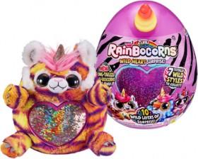 Rainbocorns-Wild-Things on sale