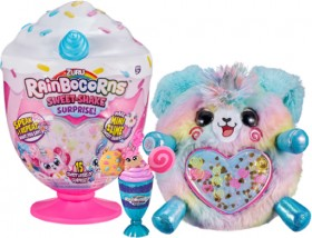 Rainbocorns-Sweet-Shake-Surprise on sale