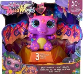 FurReal-Mood-Wings-Baby-Dragon on sale
