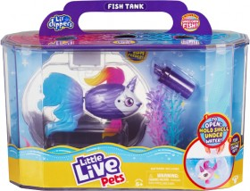 Little-Live-Pets-Dippers on sale
