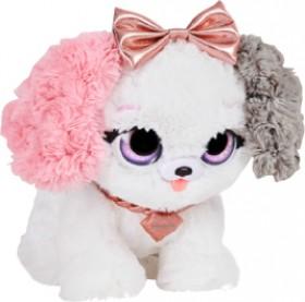 Present-Pets-Rose-Gold-Fancy-Pups on sale